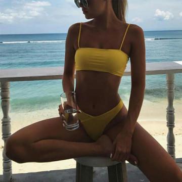 Puspita Bikini