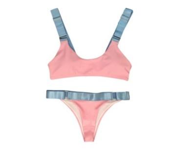 Nala Bikini