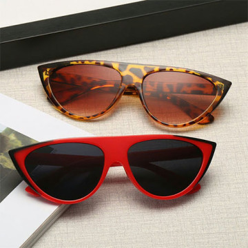Ebba Sunglasses