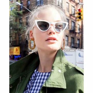 Signe Sunglasses