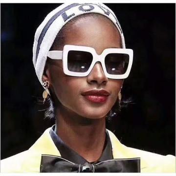 Leah Sunglasses