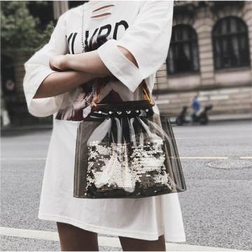 Drella Bag