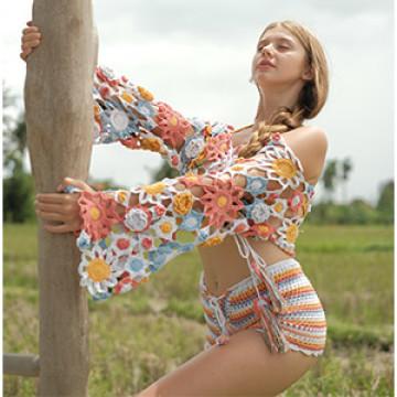 Dev Crochet