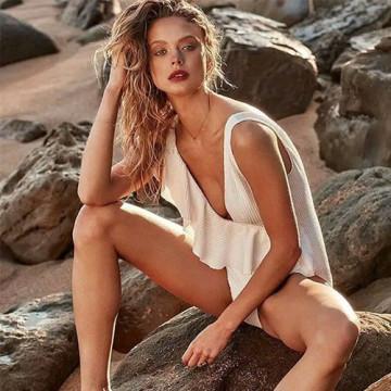 Yael Swimsuit