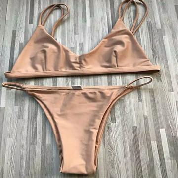 Shakira Bikini