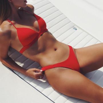Olly Bikini