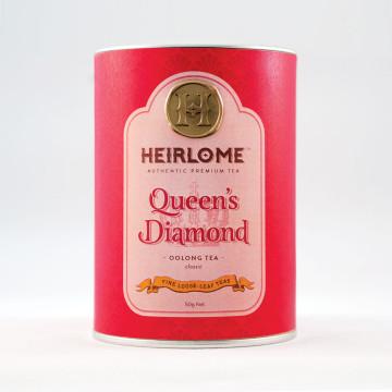 Queen's Diamond image