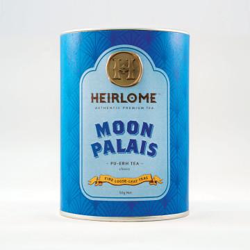 Moon Palais image