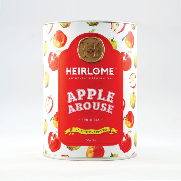 Apple Arouse image
