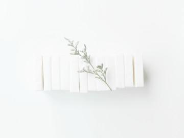 Everyday Soap Bar  Set