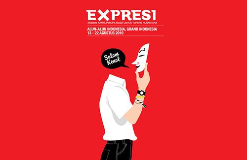Expresi