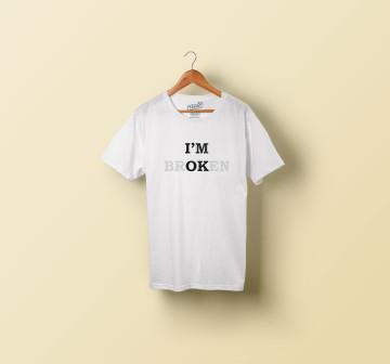 I'm br[ok]en image