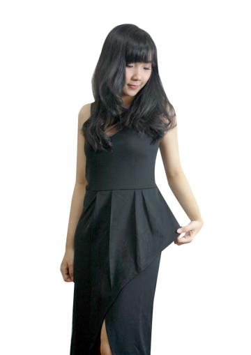 Ginger Dress image